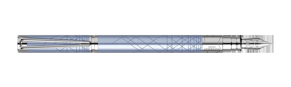 Waterman Perspective Azure CT