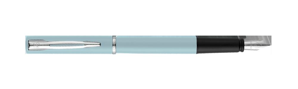 Waterman Allure Pastel Blue