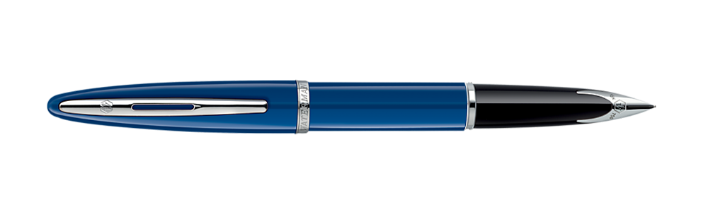 Waterman Carene Blue ST