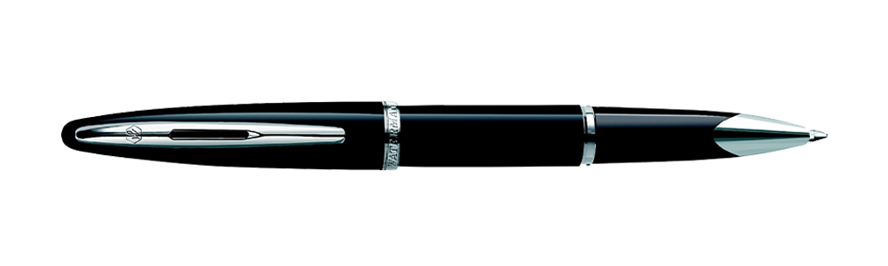 Waterman Carene Black Sea ST