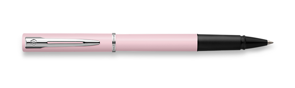 Waterman Allure Pastel Pink