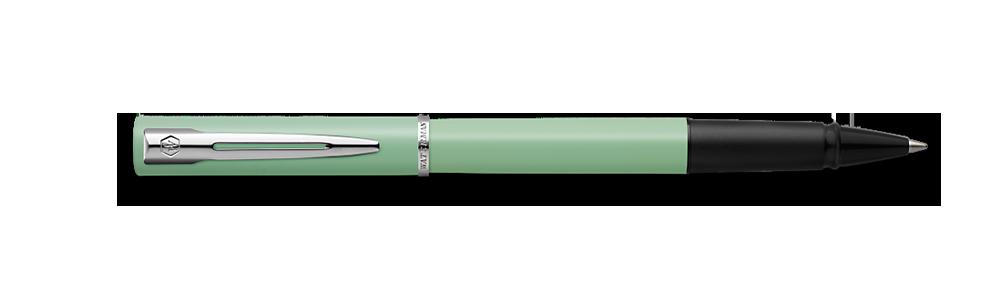 Waterman Allure Pastel Green