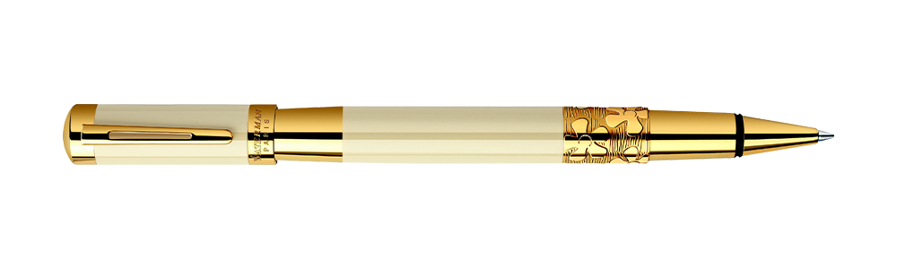 Waterman Elegance Ivory GT