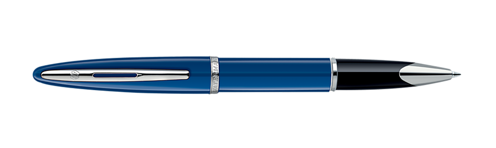 Waterman Carene Blue ST