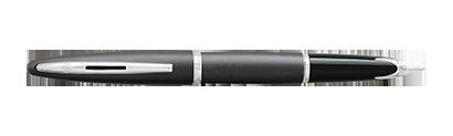 Waterman Carene Charcoal Grey ST