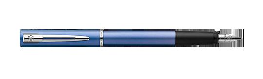 Waterman Graduate Allure Blue