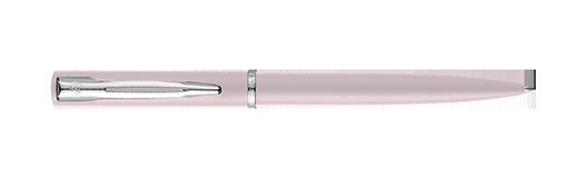 Waterman Allure Pastel Pink