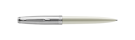 Waterman Embleme Ivory CT