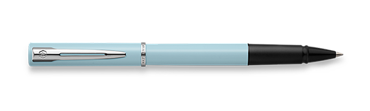 Waterman Allure Pastel Blue