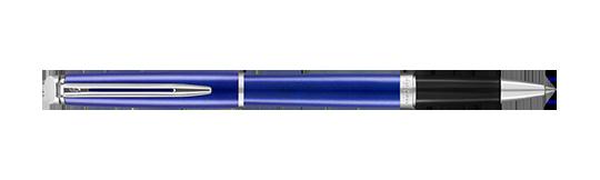 Waterman Hemisphere Bright Blue